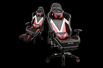 Cadeiras Gamer Baratas